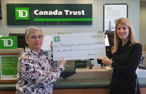 TD2016Cheque